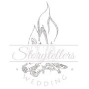 Storytellers Wedding