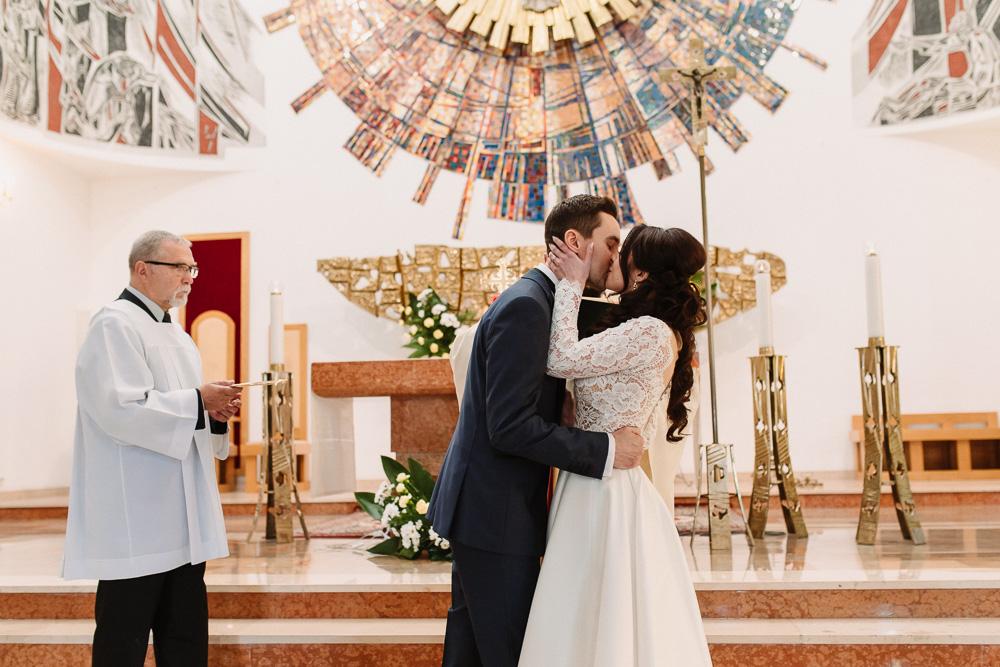 Villa Park Julianna Romantyczna Historia Eweliny I Mateusza